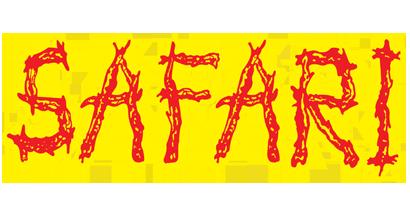 logo_safari_colour