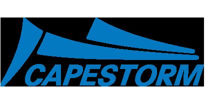sponsor_cape_storm