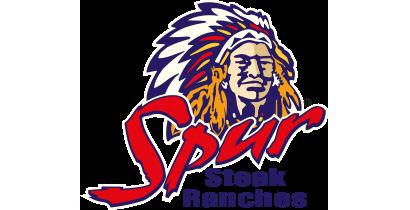 sponsor_spur